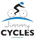 Jimmy Cycles