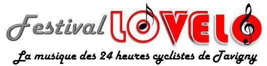 Festival_Lovelo