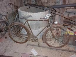 old_bike_1